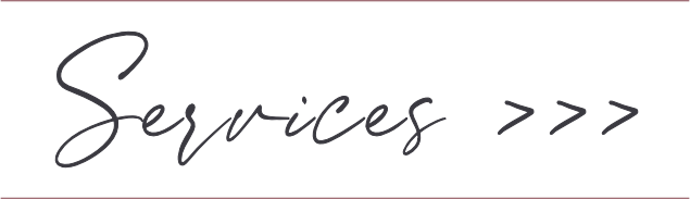 Check out my services here