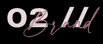 Service 2 - Brand