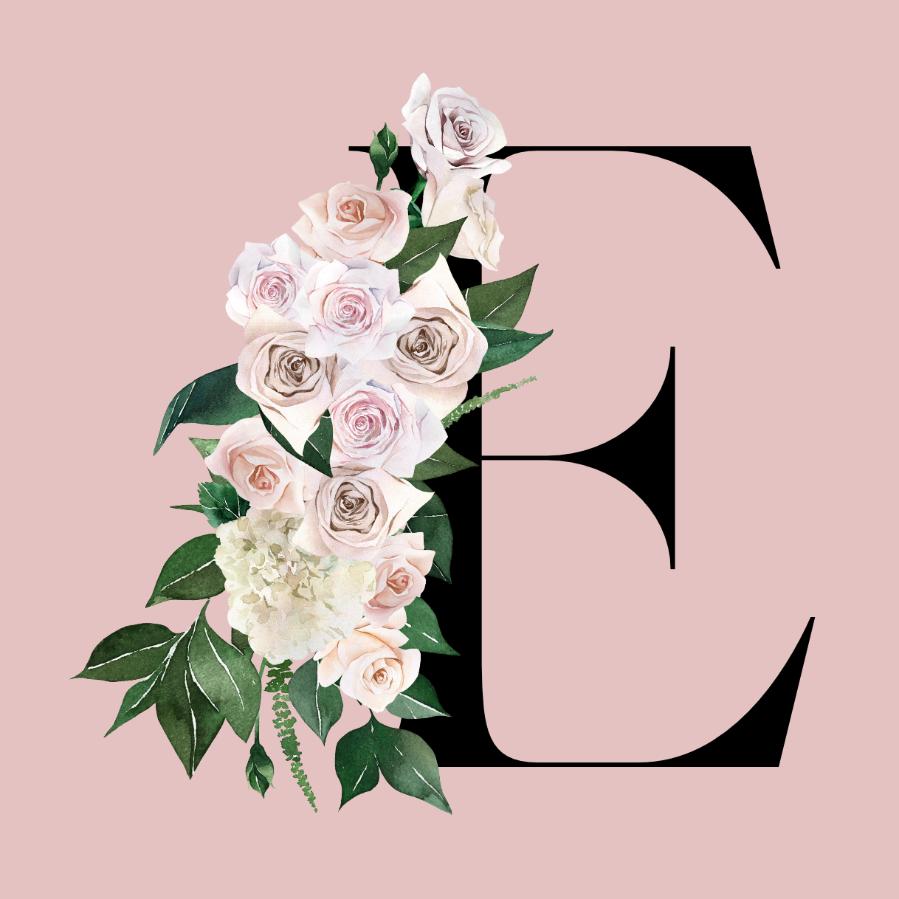 Elizabeth Strawn web design