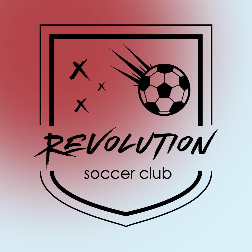 Elizabeth Strawn logo design